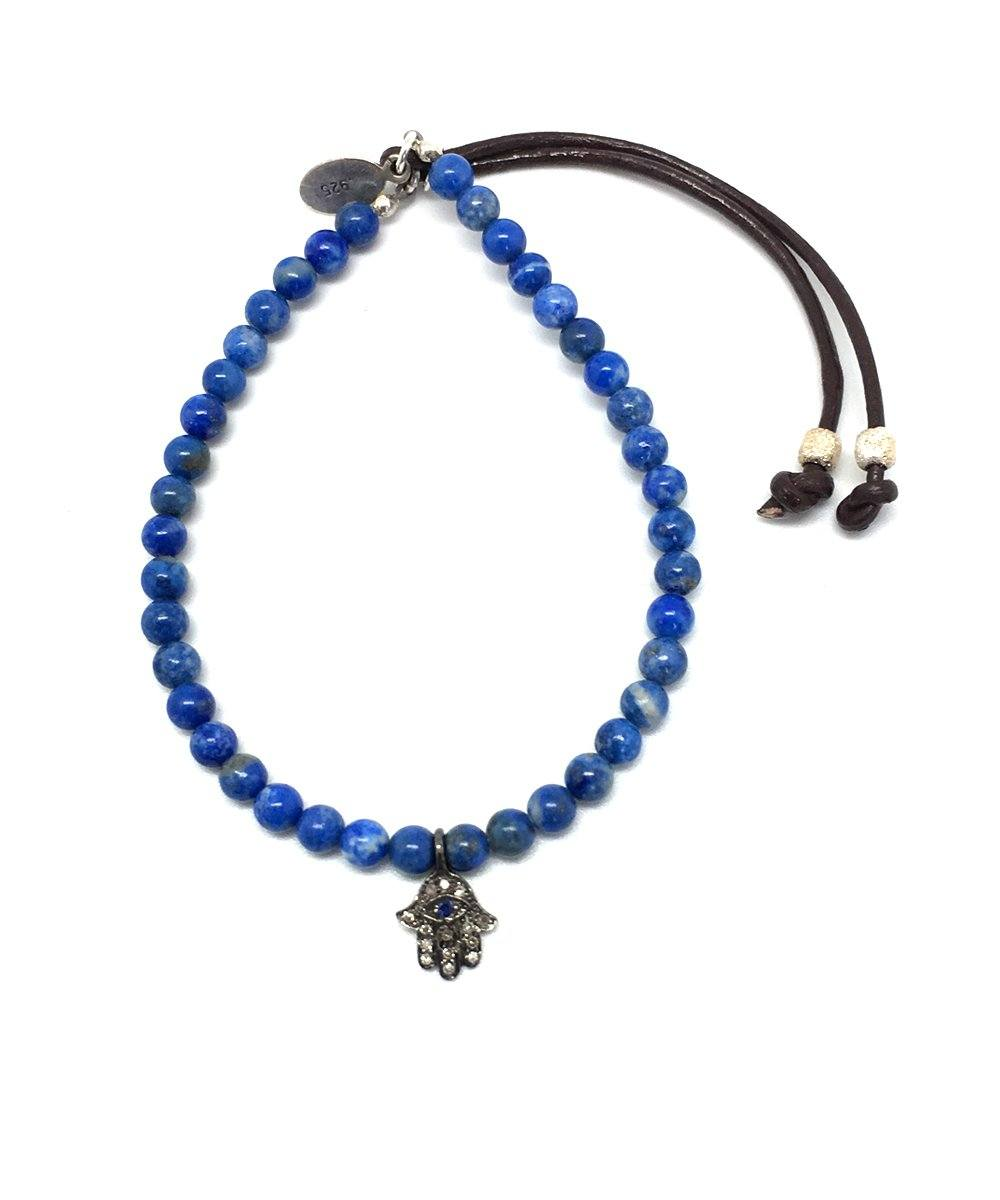 wrist stardust-denim lapis-catherine-michiels.jpg