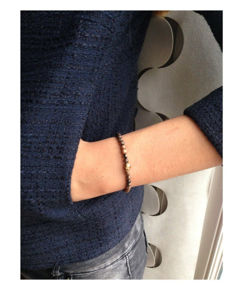 Catherine Michiels-wrist-bronze.jpg