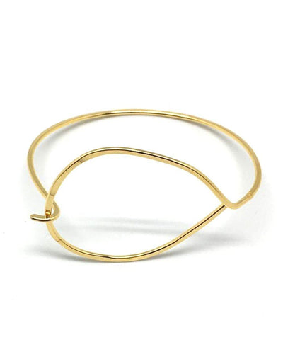 Fiorentino eloïse-wrist-dore-a-lor-end great-circle
