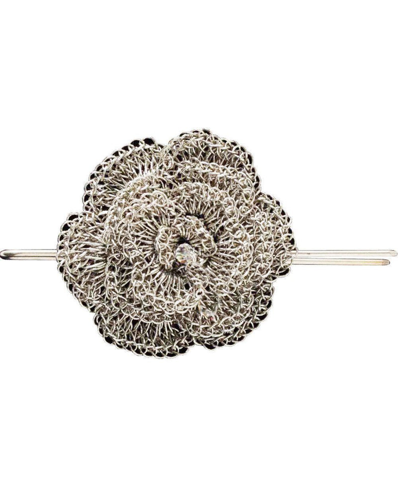 betty-gabrielle-epingle-a-cheveux-crochet-argent