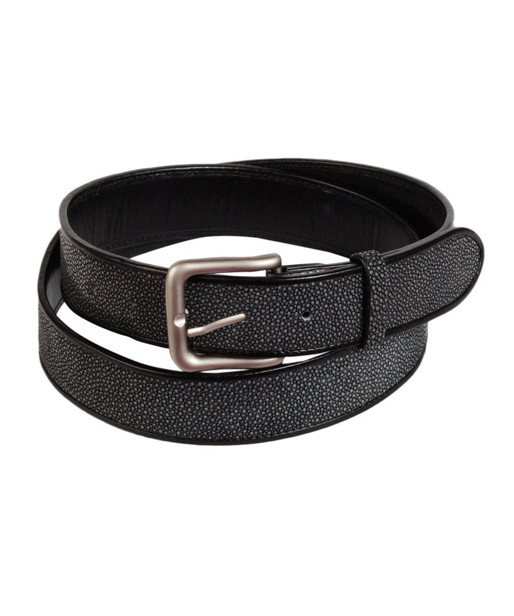 gallery-stingray-belt-in-stingray-bespoke-black