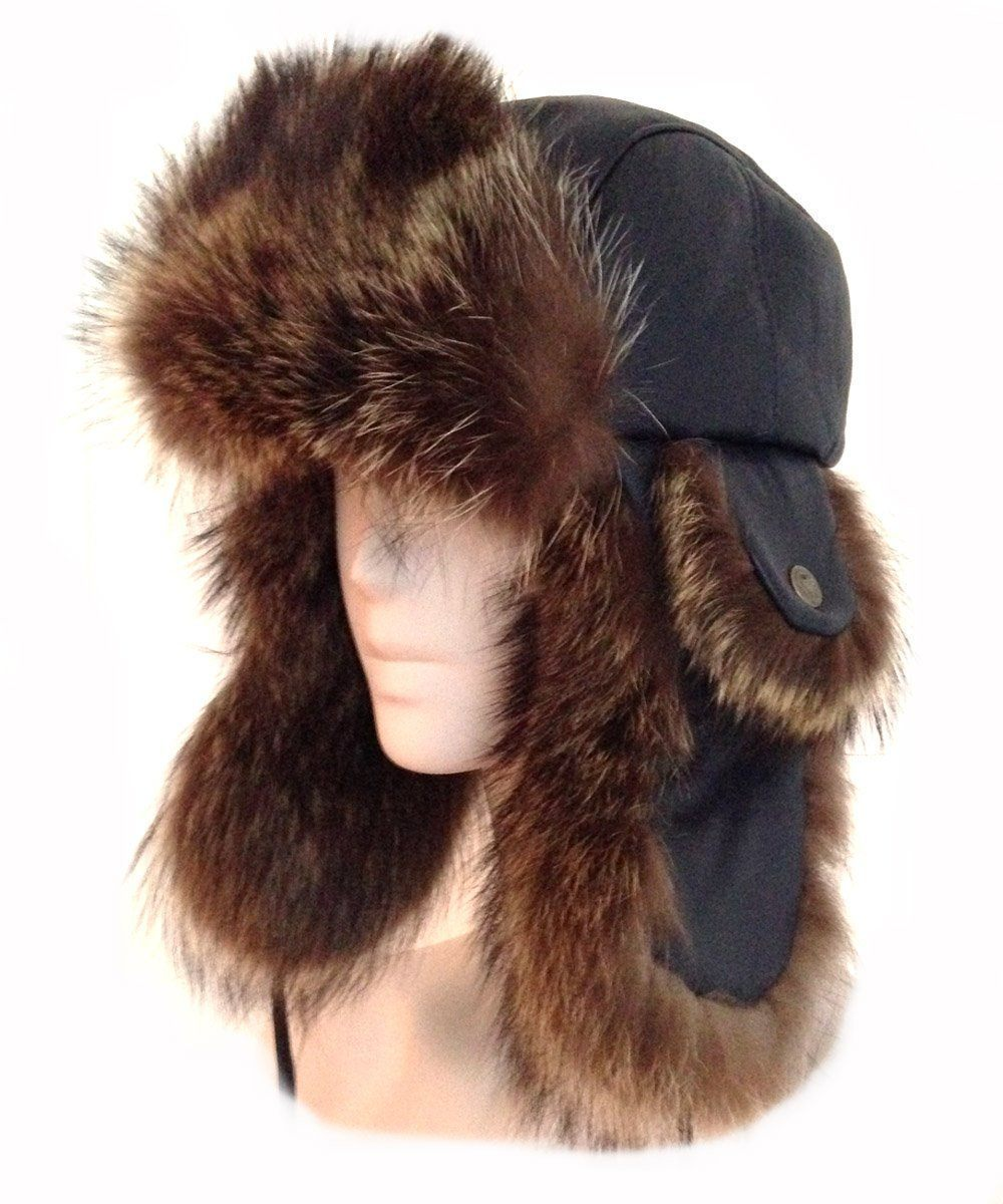 leather-fur hat diving-with-fourrure.jpg