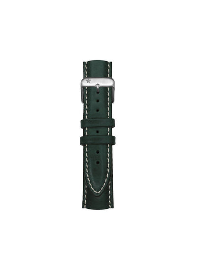 leather wrist watch-oxygen-watch-leather-vert.jpg