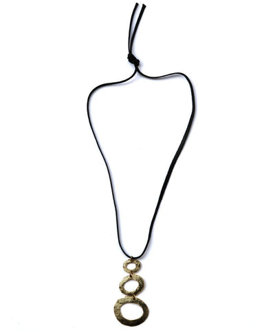 carole-saint-germes-necklace-pendant-rings-metal-gold 1