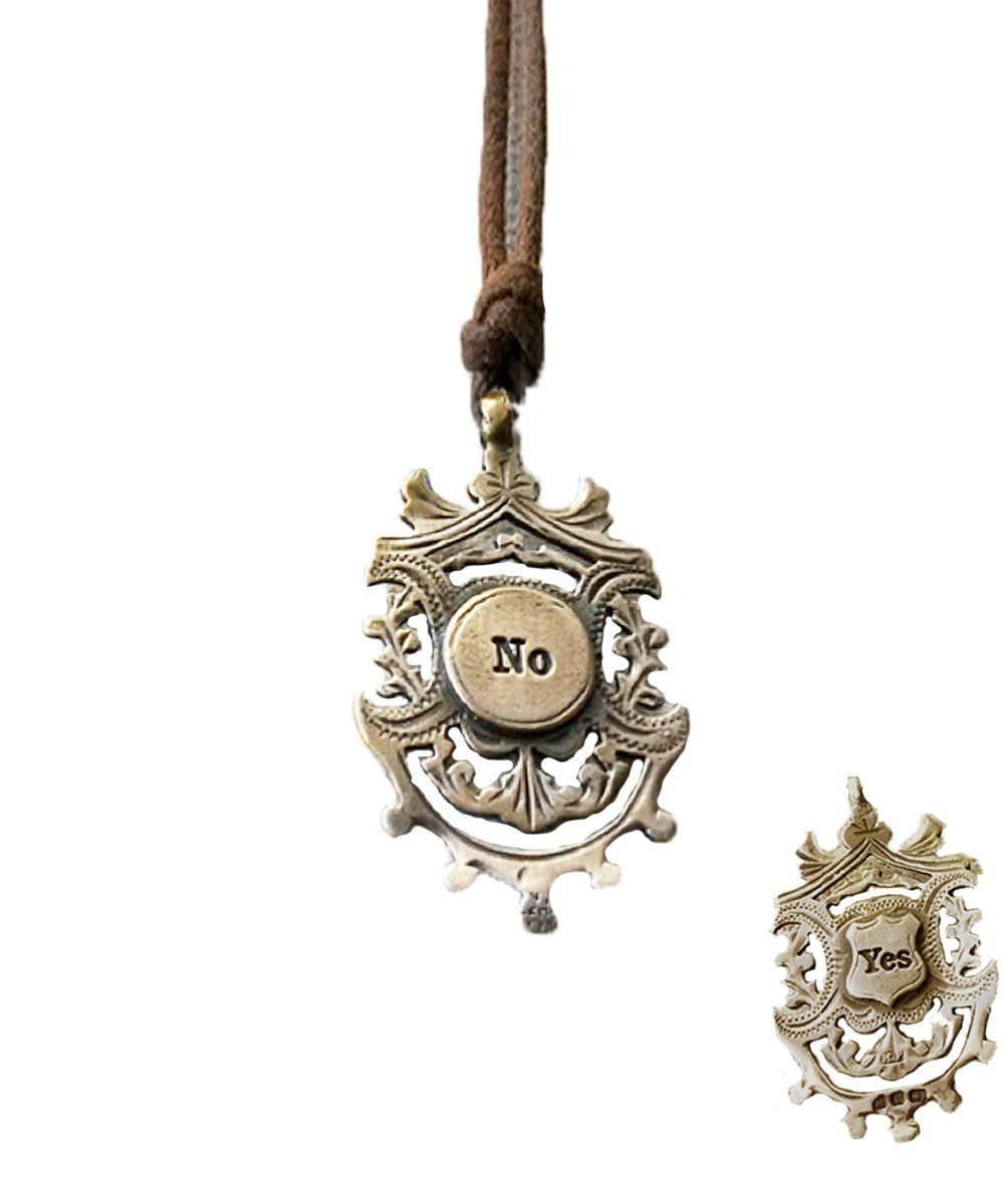 pendentif-avalon-catherine-michiels-bronze.jpg