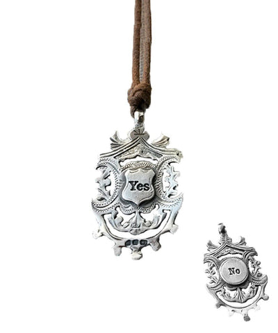 pendant-Avalon-catherine-michiels-argent.jpg