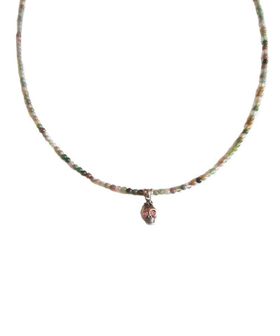 collier-petit-bob-catherine-michiels.jpg
