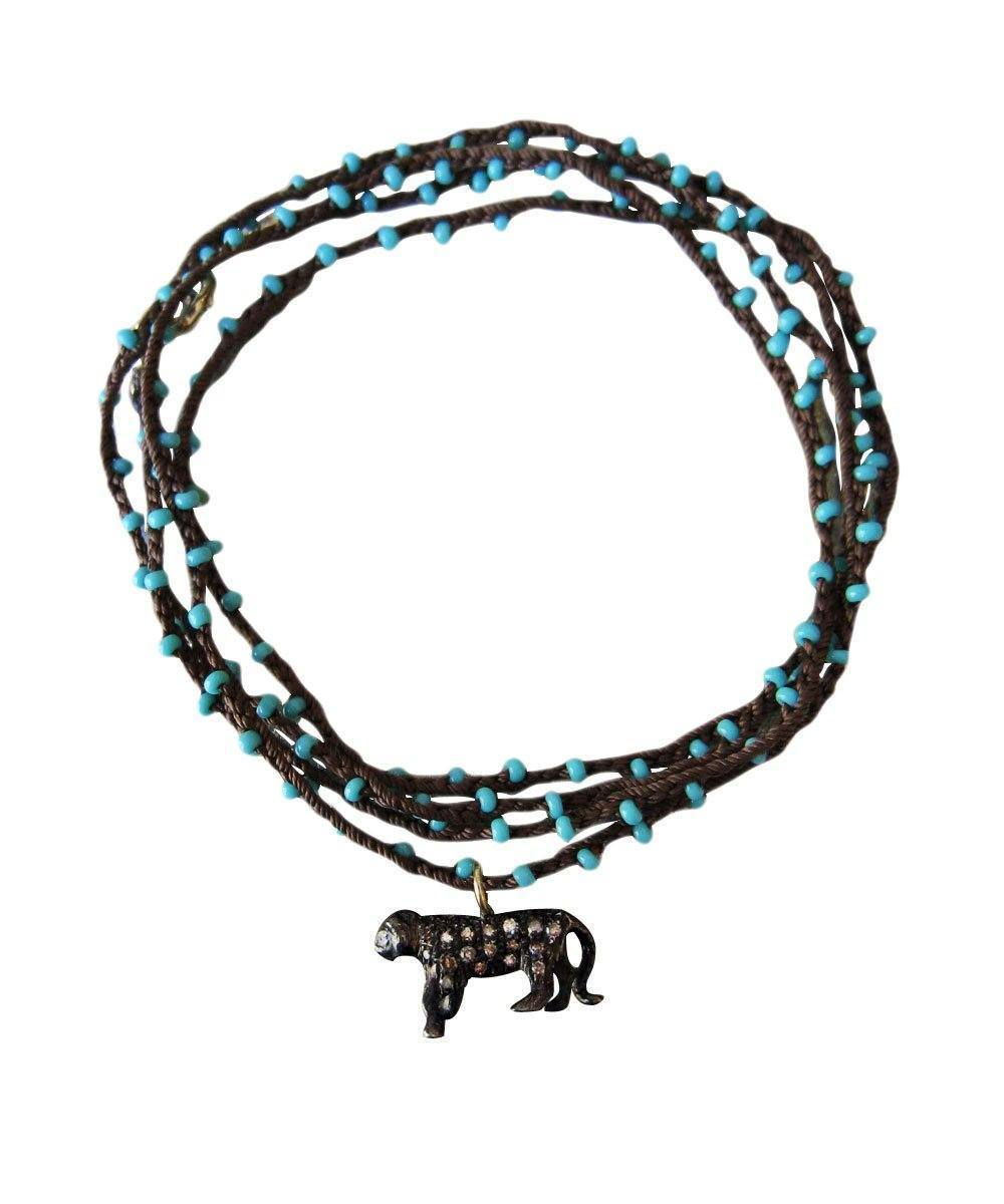 pendant-tiger-catherine-michiels-chain-perlée.jpg