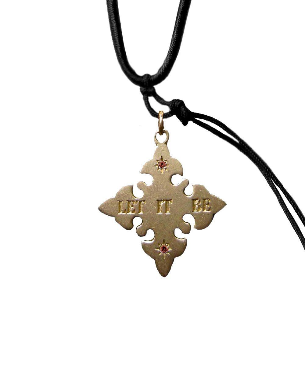 pendentif-ringo-catherine-michiels-let-it-be-bronze.jpg