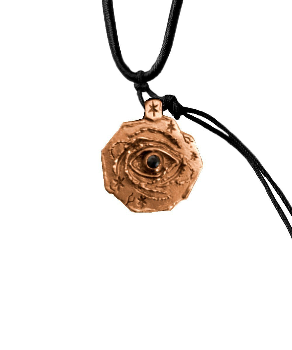 pendentif-oeil-catherine-michiels-cosmic-eye-bronze.jpg