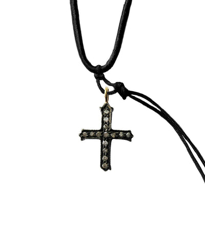 Cross pendant-silver-catherine-michiels-rosa-cross.jpg