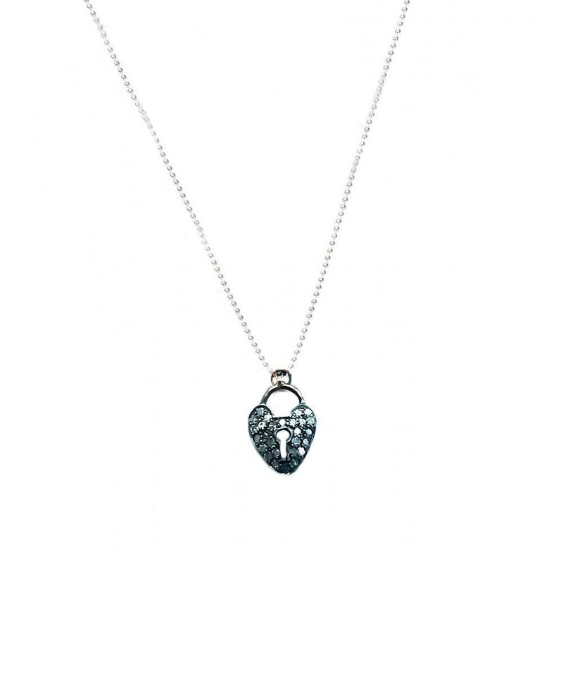 pendant-heart-diamond-catherine-michiels.jpg