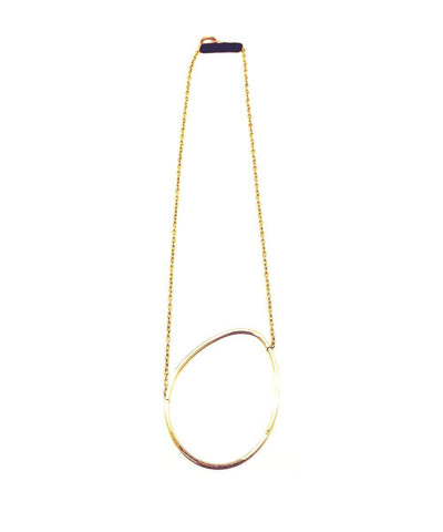 eloïse-fiorentino-necklace-the-dune-dore