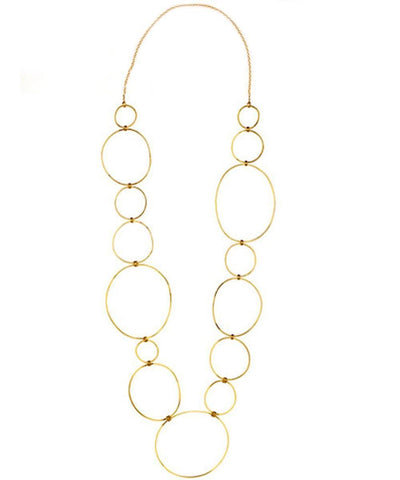 eloïse-fiorentino-necklace-oversize-a-originally-dore