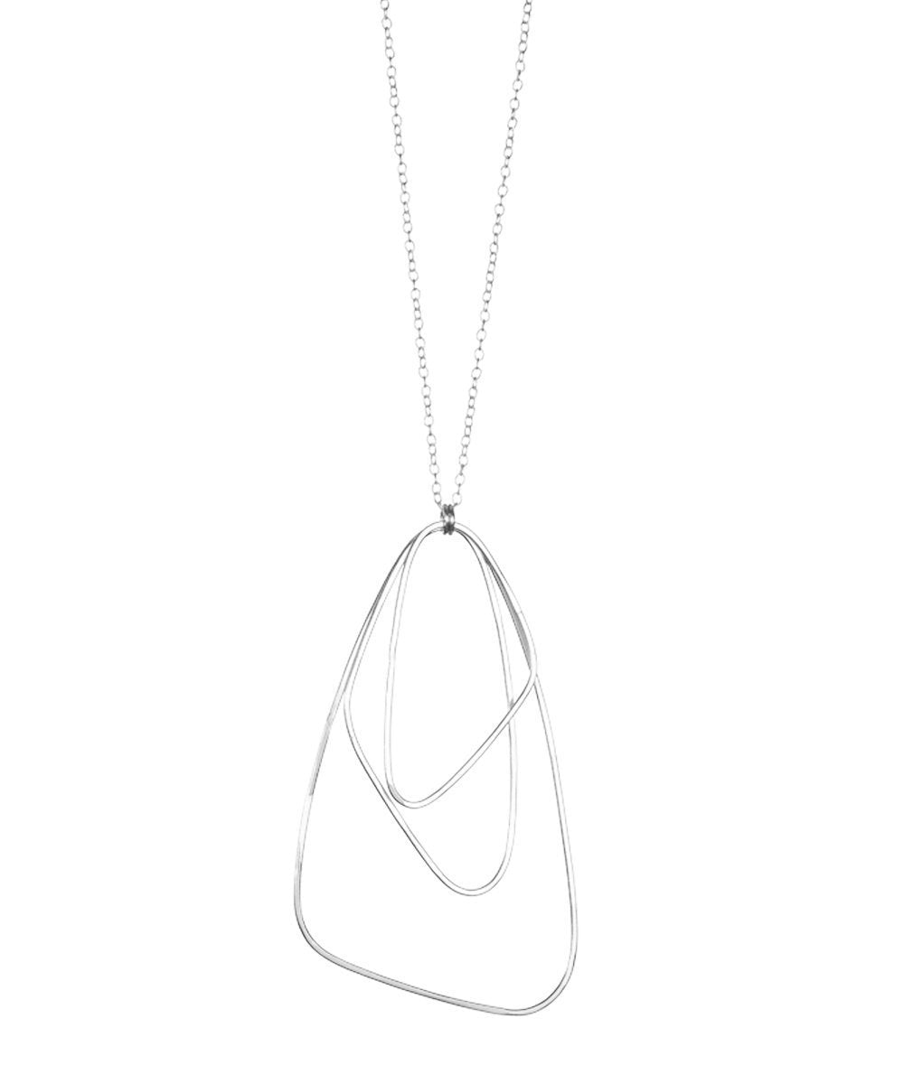 eloïse-fiorentino-necklace-silver-triple here