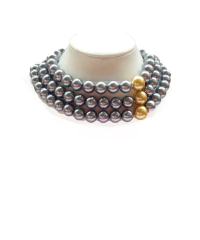 flotb-collar-ras-to-neck pearl-gray