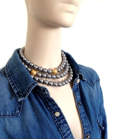 flotb-collar-choker-pearl-gray worn