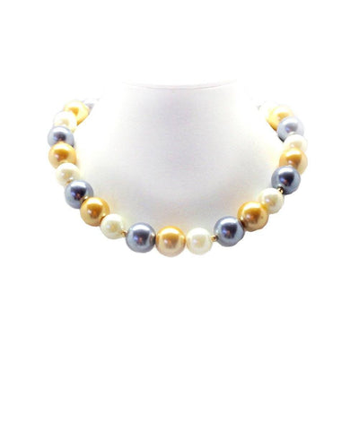 flotb-necklace-of-pearl-ras-to-neck three-color gray-champagne-and-pearl