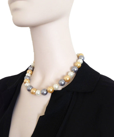 flotb-necklace-pearls-choker-tricolor-gray-champagne-and-mother-of-pearl