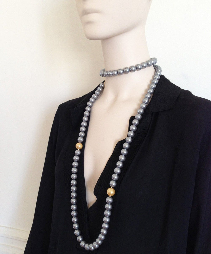 flotb-necklace-pearl-gray