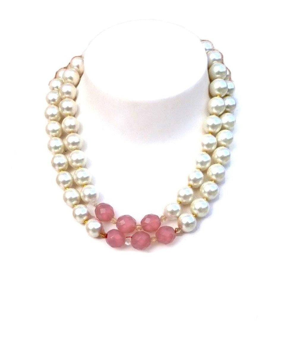 flotb-necklace-of-pearl-pearl-and-crystal-of-color-pink