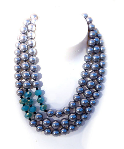 flotb-necklace-of-pearl-3-row-gray-and-crystal-aqua