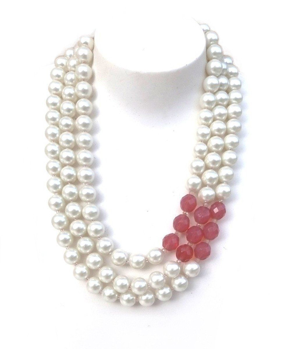 flotb-necklace-of-pearl-3-row-pearl-pearl-and-crystal