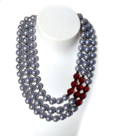 flotb-necklace-of-pearl-3-row-gray-and-crystal-bordeaux