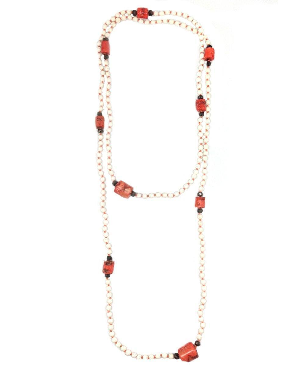 fonsi-necklace-sautoir-in-whitewash-stone-coral Fonsi