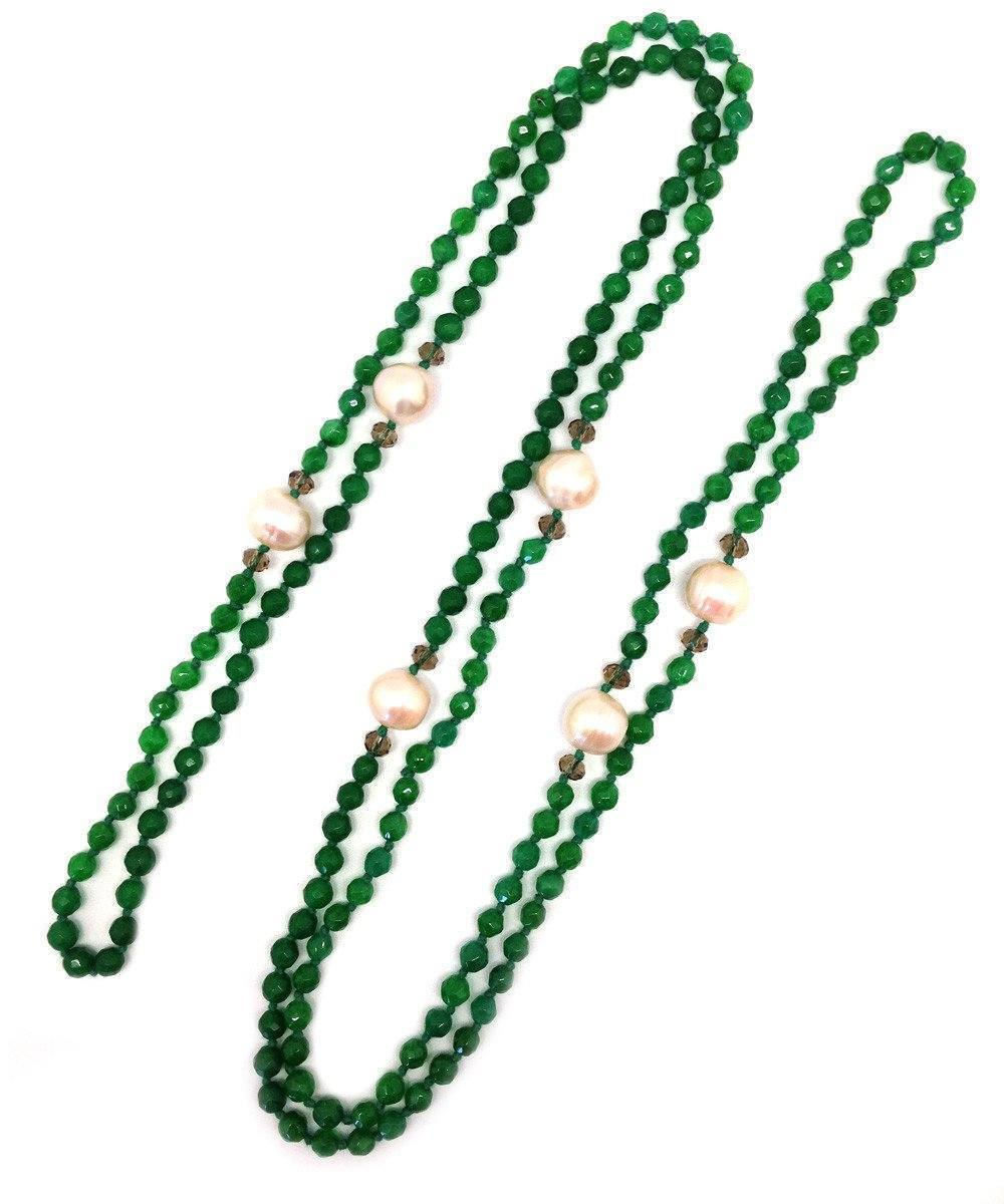fonsi-collar-necklace-in-jade-and-pearl-water sweet