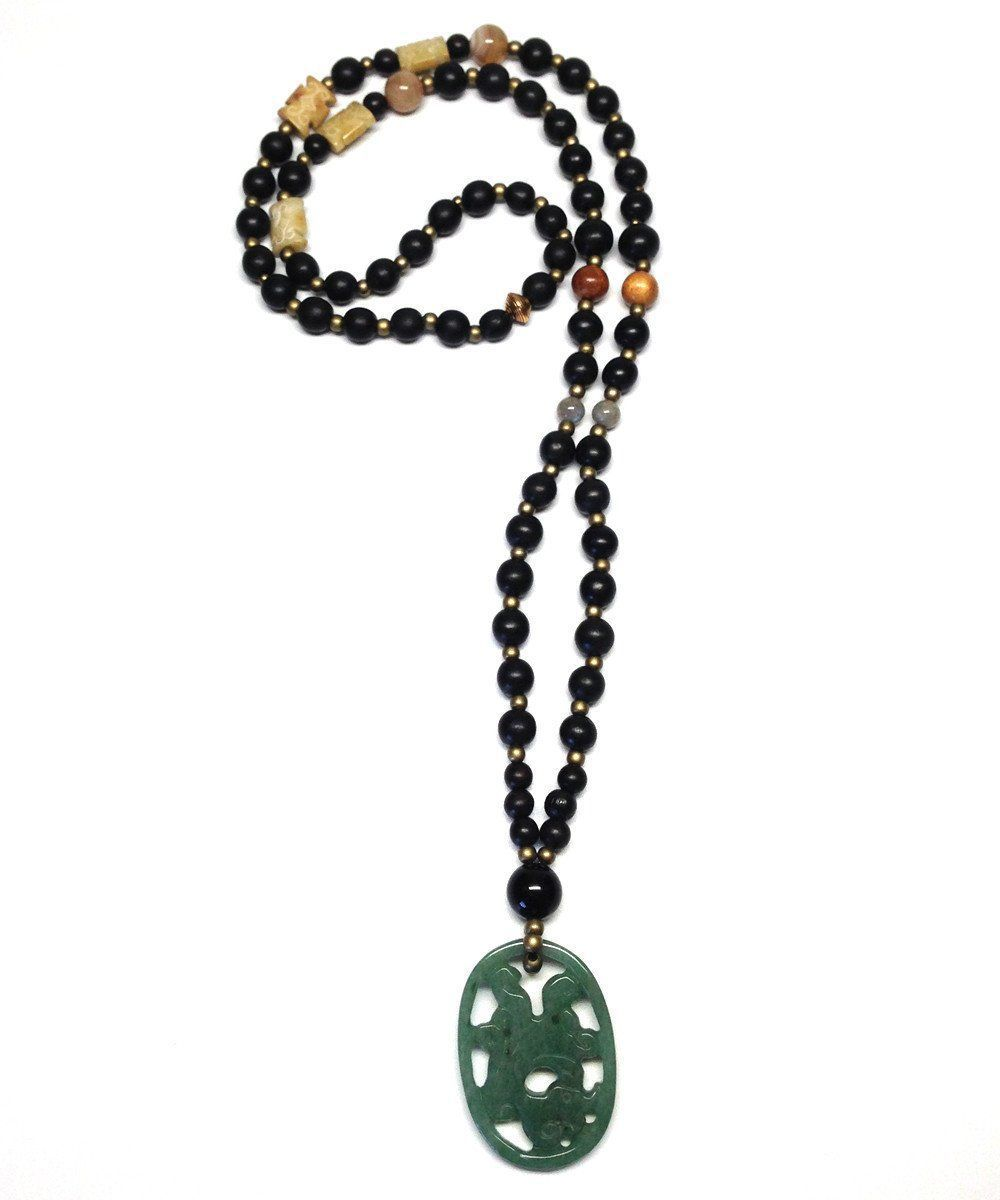 jewels-of-mala-necklace-beads-and-medallion-in-jade-green