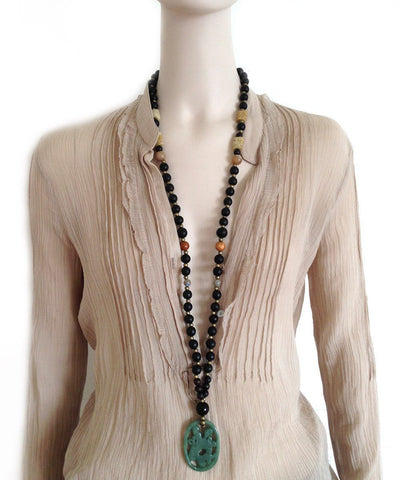 jewels-of-mala-necklace-beads-and-medallion-in-jade-fishing