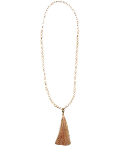 nakamol-long-necklace-pompom-freshwater-pearls