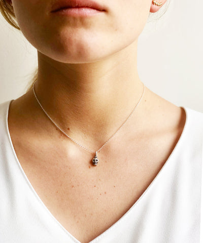 necklace-very small-bob-catherine-michiels-worn