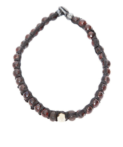 vanessa-dee-ras-the-head-in-garnet-and-pyrite-of-war