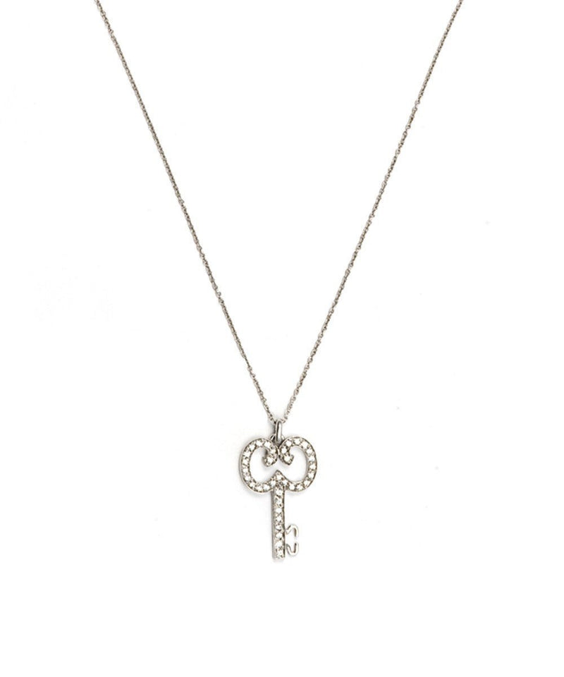 bernard-delettrez-collier-cle-en-or-et-diamants-double-c