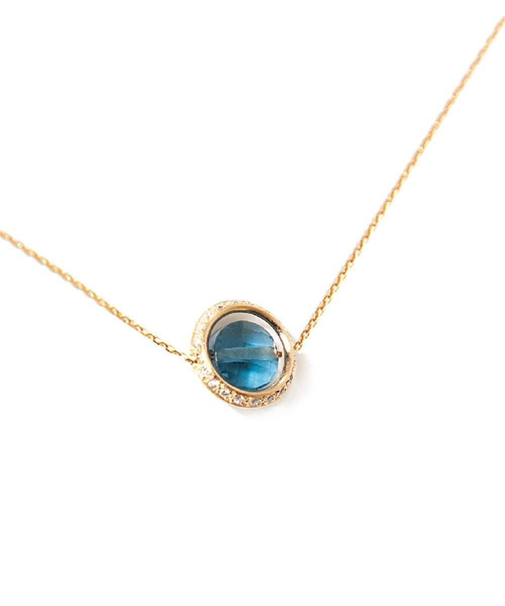 necklace-topaz-blue-gold-diamond-my-little-zovar.jpg