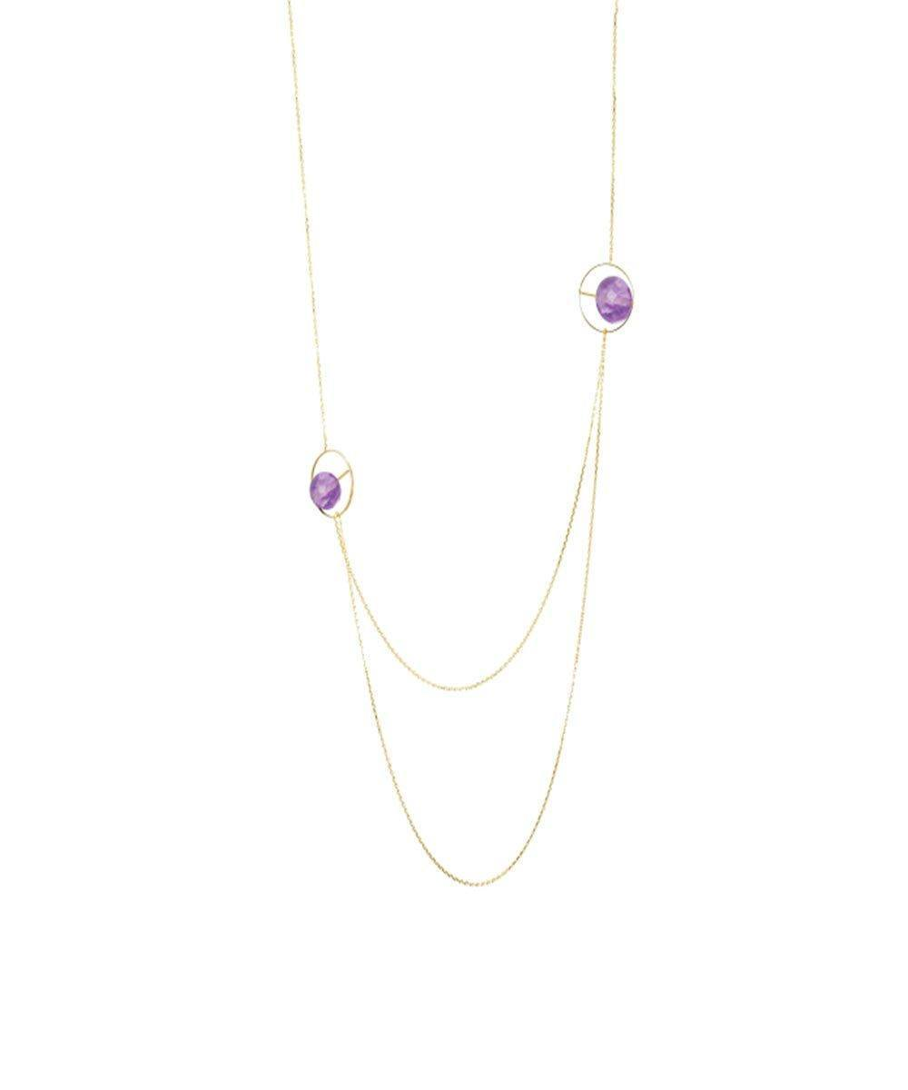 necklace amethyst-paola-zovar.jpg