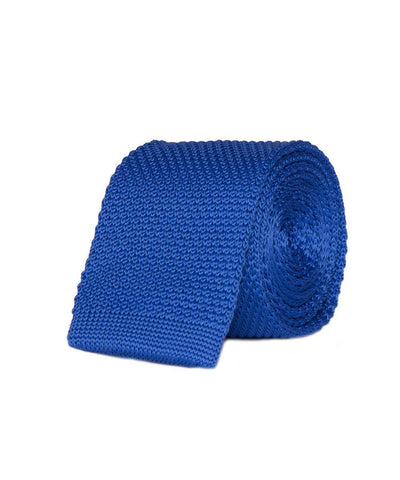 tie-the-hercul-in-silk-blue Editions LESSisRARE