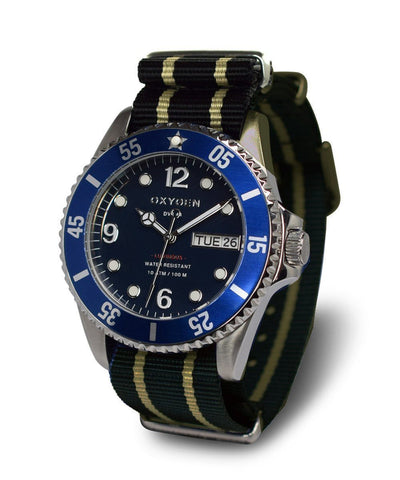 atlantic watch wrist-navy-blanc.jpg