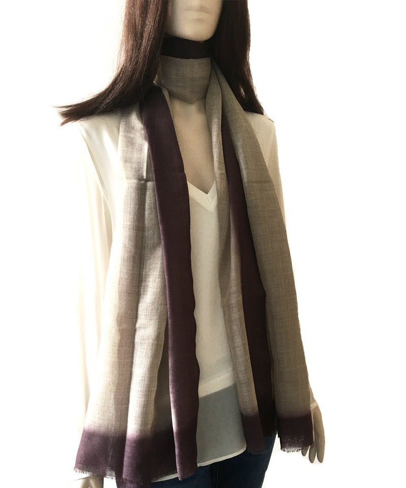 scarf-tie-and-dye-beige LESSisRARE Editions