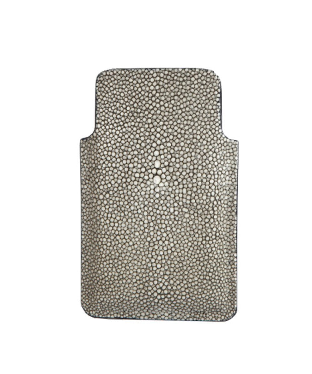 gallery-stingray-Case-samsung-galaxy-alpha-stingray in-a-your-initials-gray