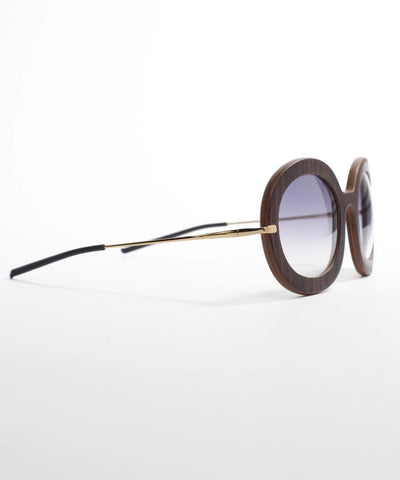 iwood-glasses-of-sun-wood-ebony-recycle