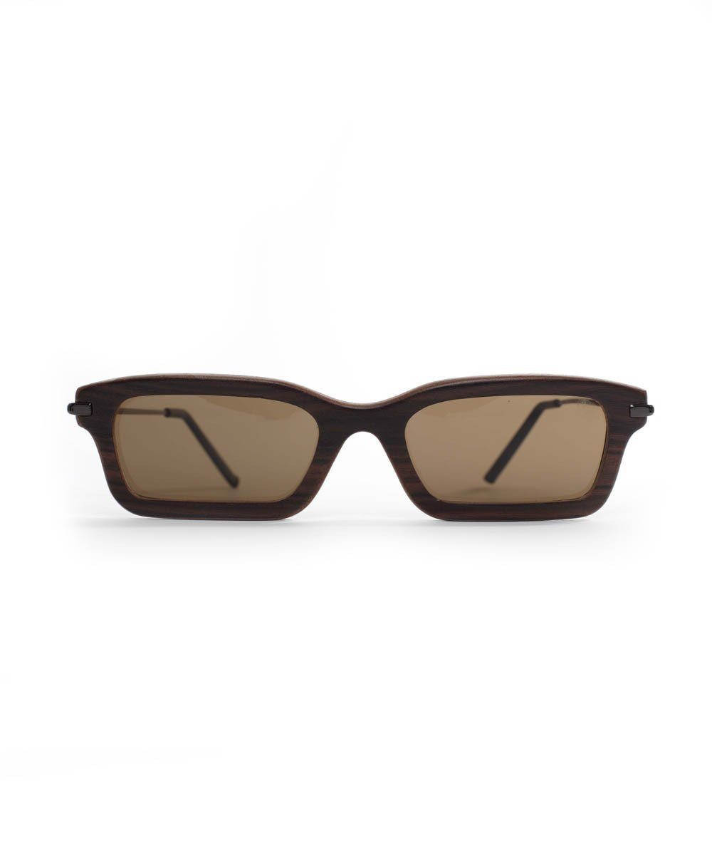 iwood-glasses-of-sun-Macassar wood-recycle-mixed
