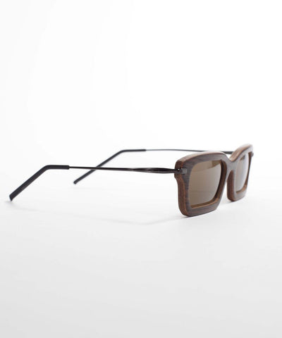 iwood-glasses-of-sun-wood-Makassar-recycle-side