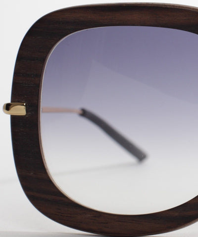 iwood-glasses-of-sun-wood-dark-exotic-recycle