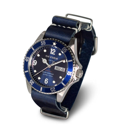 leather wrist-interchangeable-bleu.jpg