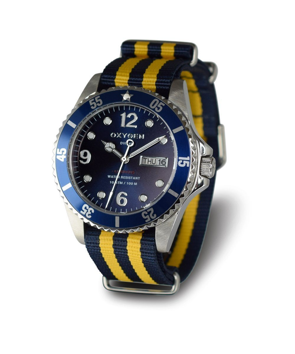 bracelet-navy-yellow.jpg