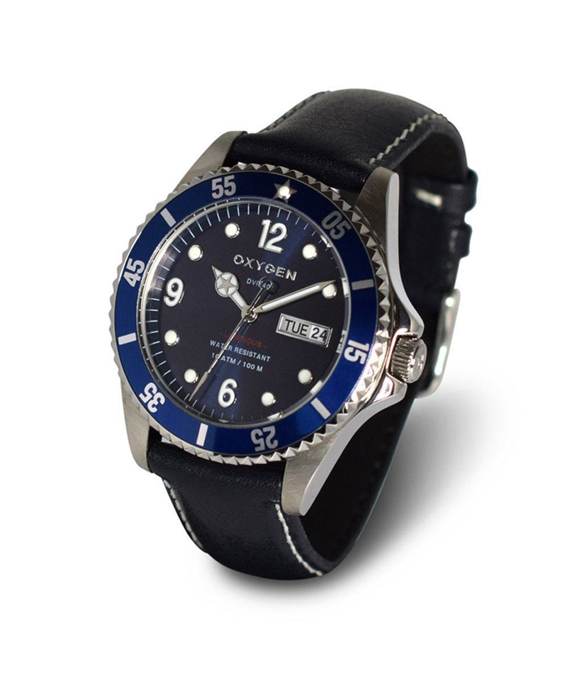 show oxygen-watch-navy-leather strap Dial-bleu.jpg