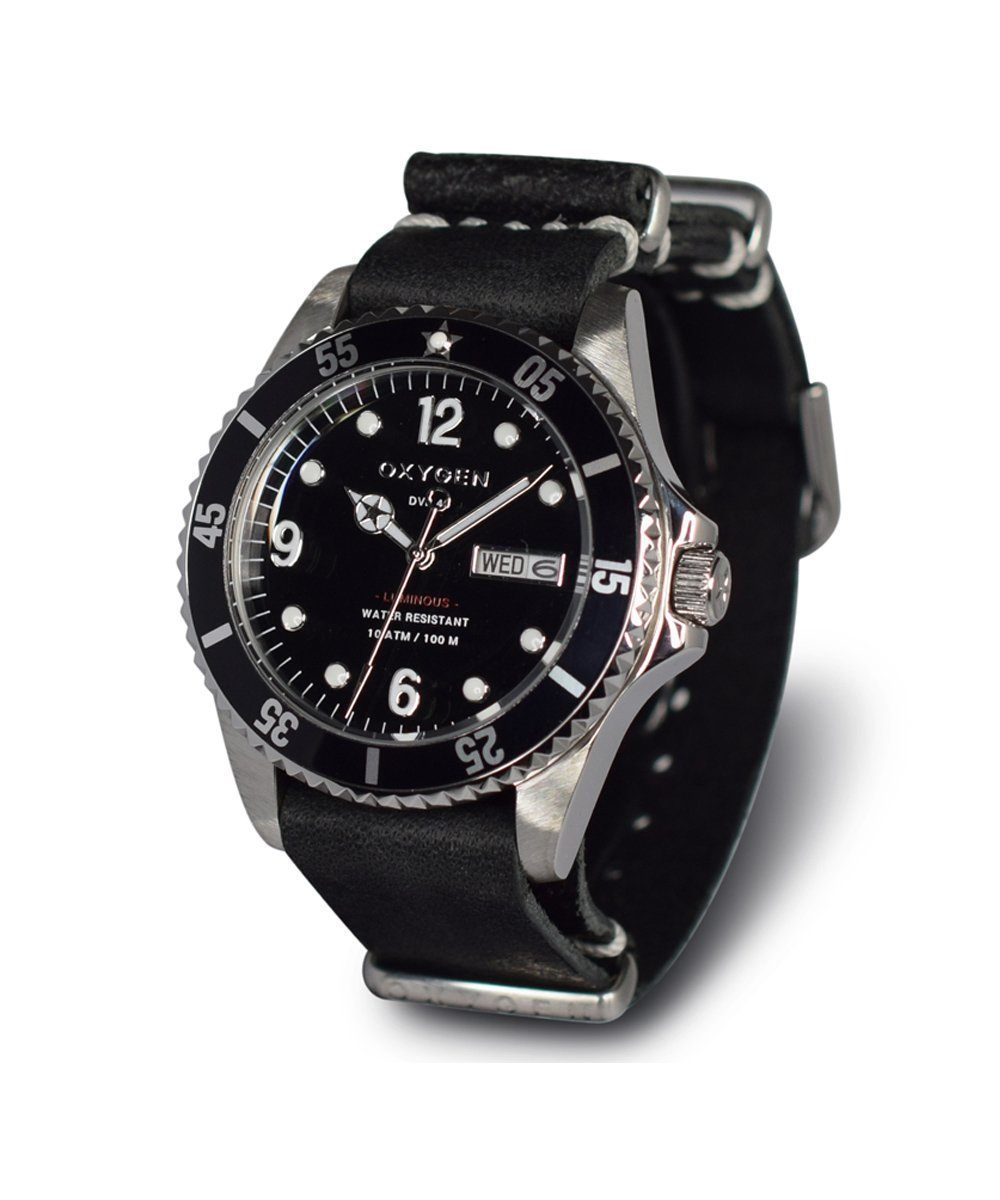 shows leather-Black Dial-Black-oxygen-watch.jpg